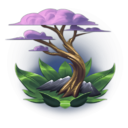 UnderworldOdyssey Chapter4Placeholder Icon.png