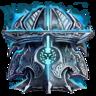 Achievement Lifetime Assault Silver.png
