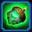 Emerald-acorn.png