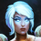 T Awilix MidnightDove Icon.png