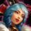 T DaJi SantasHelper Icon.png