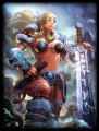 T Freya Default Card.png