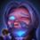T Zeus ZappyChibi Icon.png