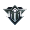 Achievement Prestige Platinum.png