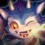 T Cupid CuteMythi Icon.png