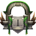 Quest Icon Olympic 1.png