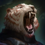 T Achilles TigersFury Icon.png