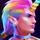 T Chiron Unicorn Icon.png