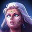 T Freya LadyOfTheLake Icon.png