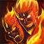 T Agni Infernal Icon.png