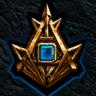 S1 Joust Gold IV Avatar