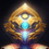T AhPuch InfiniteSeer Icon.png