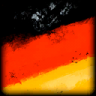 Germany Avatar
