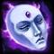 Icons Thanatos A02.png