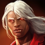 T BaronSamedi Count Icon.png
