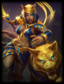 T Bastet Gold Card.png