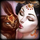 T ChangE Val2014 Icon.png