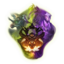 BattleForOlympus WindsofChangeKukulkan Icon.png