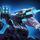T Cerberus Warmaker Icon.png