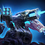T Cerberus Warmaker Icon.png