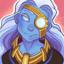 Fan Art Chronos Avatar