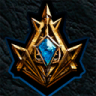 S1 Joust Gold II Icon
