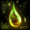 Icons Serqet Passive.png