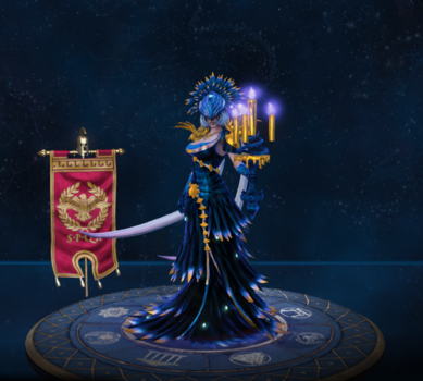 Nox - Official SMITE Wiki