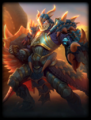 T Ares PrimalFire Card.png