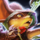 T Neith CuteAnimalAdventurer Icon.png