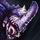T Sobek Kaiju Icon.png