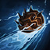 Icons Kuzenbo A01.png