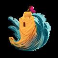 SOS2017 Quest TotalDestruction.png