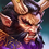 T Cernunnos CursedPrince Icon.png