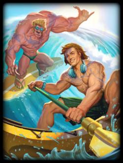 T CuChulainn Summer Card.png
