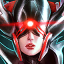T Nox Cyber Icon.png