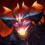 T Zeus InfernalLord Icon.png