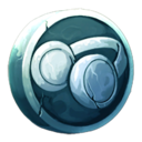 SOS2016 FdotAnnouncerPack Icon.png