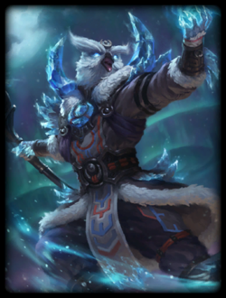 T Ra SnowStrix Card.png