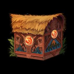 TreasureRoll Polynesian.png