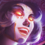 T Skadi DayOfTheDead Icon.png