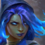 T Pele Rogue Icon.png