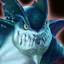 T Vulcan SeaWarrior Icon.png