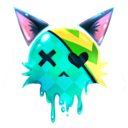 HerasOdyssey KittyKaboomSerqet Icon.png