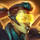 T Awilix Powersurge Icon.png