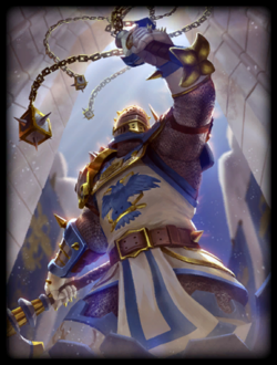 T Osiris WhiteKnight Card.png