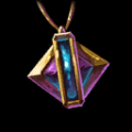 TinyTrinket T1.png