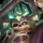 T Odin FrostLich Icon.png