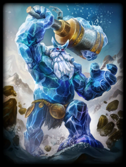 T Ymir Default Card.png
