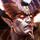 T Thanatos DemonicRecolor Icon.png
